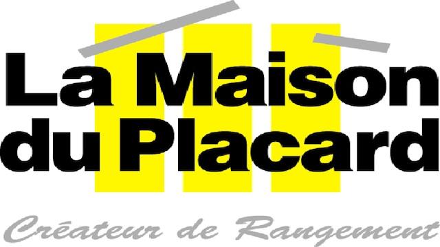 Cration De Mobilier Plexiglas Et Altuglas Sur Mesure Paris